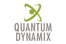 Quantum Dynamix