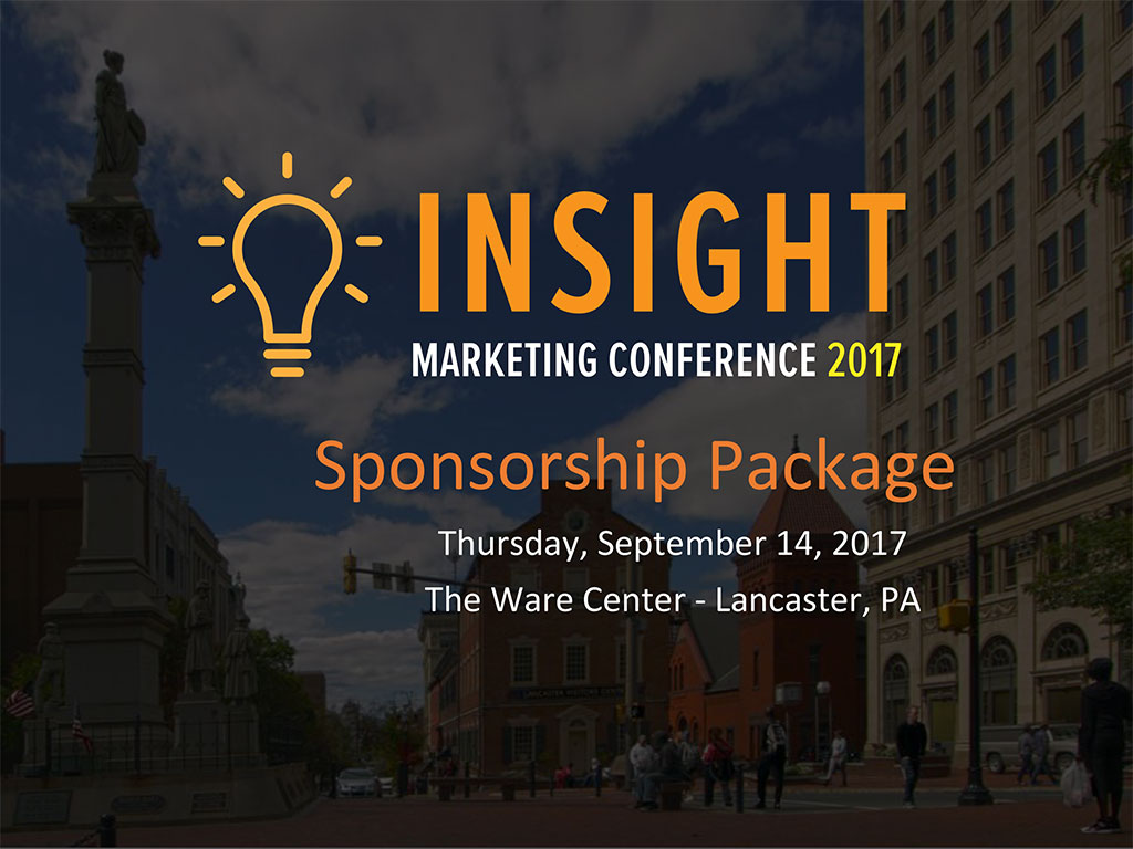 insight_sponsor_package_1