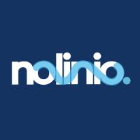 Nolinio